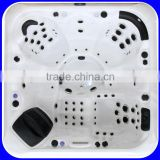 massage function bathtub tub freestanding spa hot tub                                                                         Quality Choice