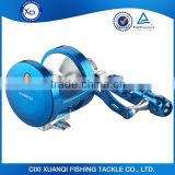 Wholesale High quality Trolling fishing trolling reel                                                                                                         Supplier's Choice