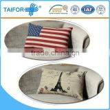 new design European comfortable triangle pillow