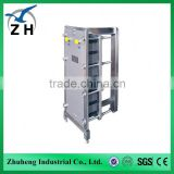 plate heat exchaner High quality small heat exchanger