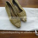 Custom Drawstring Shoe Bag, Dust Bag For Shoe                                                                         Quality Choice