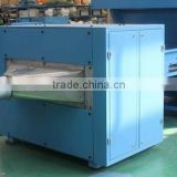 Polyester fiber opening machines / Fiber opening machines / Cotton opening machines 800KG/H T01DA
