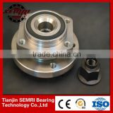 Best Selling China biggest bearing manufacturer high quality Cheap Price Auto front wheel bearing half axle bearing