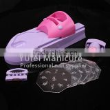 Good quality portable nail art printing machine / nail printer