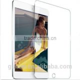 Apple iPad 2 64GB,32GB Wi-Fi +3G Tablet PC Unlocked 9.7-inch Screen Brand New Real