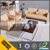 Foshan cheers leather sofa lounge set furniture philippines