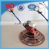 New Condition and CE Certification Concrete Power Trowel