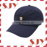 Light weight cotton twill washed distressed unstructured dad hats wholesale baseball hat