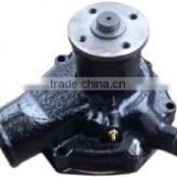 truck engine diesel cooling parts 6D16/HD1430 water pumps for MITSUBISH truck