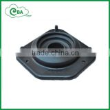 48609-12151 48609-12140 OEM FACTORY Strut Mount Support for TOYOTA Corolla 80 Camry 10 20