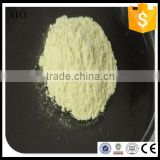 High quality Indium Tin Oxide powder 4N