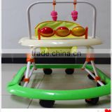 Eight Wheels Mother Baby Stroller Bike by China Baby Stroller Manufacturer
