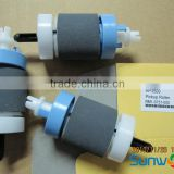 For LJHP 3500 pick up roller, RM1-0731 Spare parts
