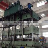60 ton hydraulic press cement tile
