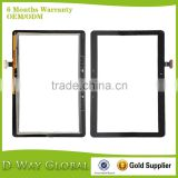 100% Assure Original Spare Parts Touch screen digitizer For Samsung Galaxy Tab Pro 10.1 T520