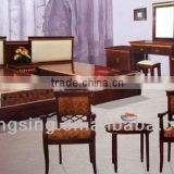 pakistan hotel bedroom furniture for sale