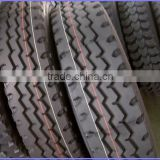 cheap China wholesale semi truck tires for sale 8.25r20 radial tire