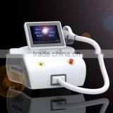 price laser hair removal/epila laser hair removal/espil ipl hair removal
