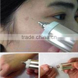 liquid plasma pen plexr for pigment correcting freckle removal laser pen