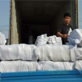 All Manufacturer  products:used shoes ,old shoes ,second-hand shoes ,used clothing ,used bags ,used clothes ,Old shoes i