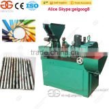 Geloog Automatic Paper Pencil Making Machine Pencil Sharpener Making Machine For Making Pencil