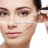 High Quality Cheap Skin Care VITAMIN C SERUM Pure Hyaluronic Acid