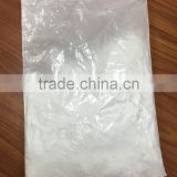 Powder barium Carbonate