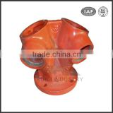 casting iron underground fire hydrant for sale