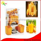 stainless steel electric home orange juicer orange juicer industries orange juicer parts/orange juice machine/orange juice