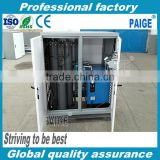 Laser Cutting Use High Purity Nitrogen Producing Equipment Nitrogen Generator PSA System