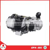 150cc Gasoline Engine Motor