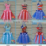 In Stock 2014 newest lovely tutu bow holder Wholesale Holiday Decoration & Gift sales promotion gift