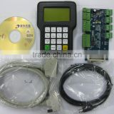 DSP cnc router controller for cnc router 0501 0601