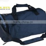 2013 Travel Sport Duffel Bag