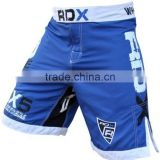 Best selling products for Boxing & Martial Arts Shorts, Durable Material, High quality mma shorts