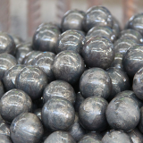 grinding media forged mill balls, steel forged grinding balls, steel forged balls, forged milling balls
