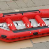 Best price competitive inflatable raft boat drifting boat,inflatable water leisure boat