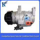 Guangzhou supplier DCS17 car zexel compressor parts for COMPASS 7