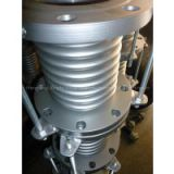Stainless steel Expansion joint /flexible joint /Corrugated Compensator