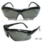 Safety Glasses,Safety Goggles,Safety Products,Protect Glasses,Driving Glasses,Anti Laser Glasses