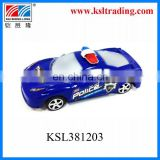 pull back car funny kid promotional toy cars
