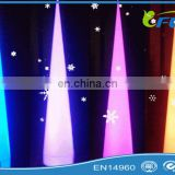 fashion Lighting for sale/ Inflatable Decorative Inflatable Lighting Party /Inflatable Wedding Decorations