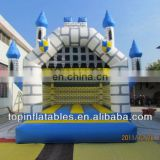 TOP (JR) bouncy castle prices,inflatable out door games