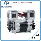 Hot selling Vacuum pump for 3D vacuum heat press machine