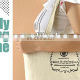 2013 fashion canvas newspaper delivery bags