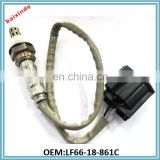 Buy Online Car Accessories Lambda Sensor for 2004 -2005 Mazda OEM LF66-18-861C LF66-18-861B9U TA34-18-861 TA34-18-861A