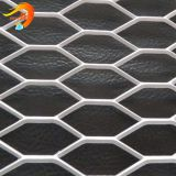 China factory hot sale expanded metal mesh a variety purpose