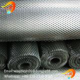 China suppliers top grade stainless steel square hole expanded metal mesh