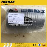 Hot sale LG956L LG958L Wheel Loader Spare Parts 4043000055 PUST RINGS