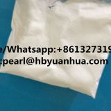strongest 5capb 5cakb48 powder pearl@hbyuanhua.com